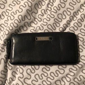 Handbags - Cole Haan wallet